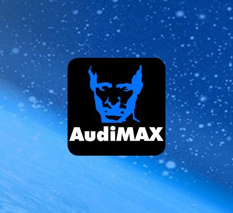 17020 Inspection Software AudiMAX