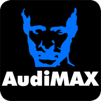 AudiMAX Inspection Software