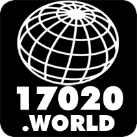 17020 World